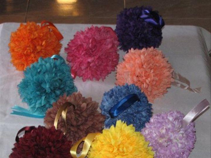 Tmx 1281987132099 009 Tampa wedding florist