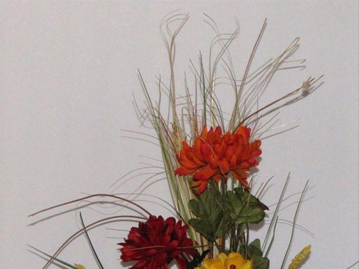 Tmx 1414170384576 003 21 Tampa wedding florist
