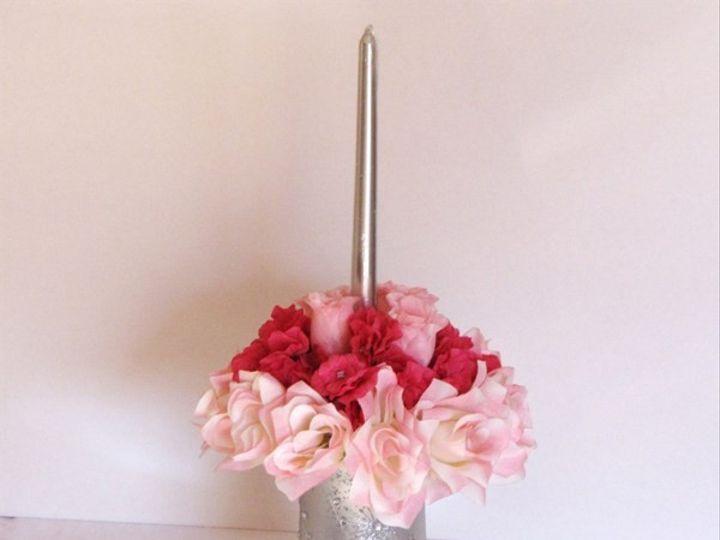 Tmx 1414170704538 004 14 Tampa wedding florist