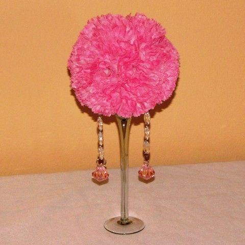 Tmx 1414171539945 002 22 Tampa wedding florist