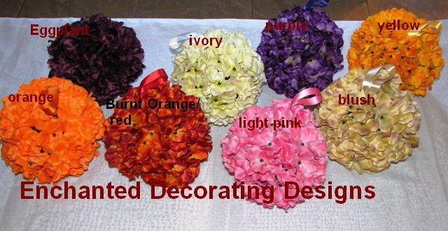 Tmx 1414172666107 Printed New Color Bundle 1 Tampa wedding florist
