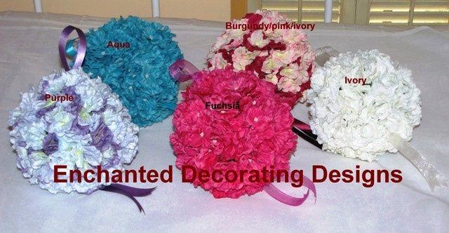 Tmx 1414172687988 Printed Bundle Tampa wedding florist