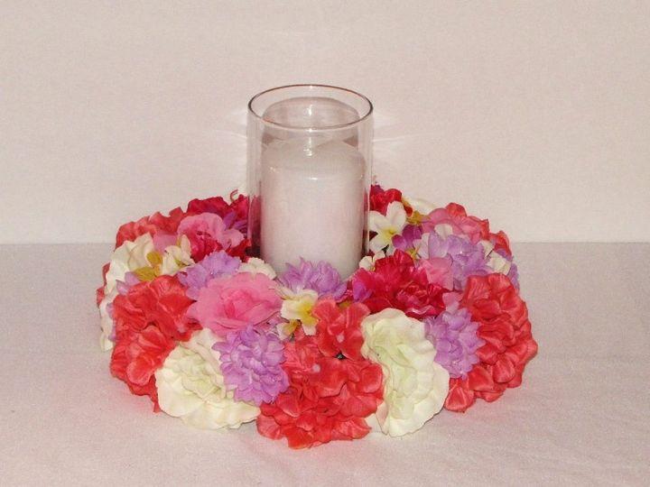 Tmx 1454442133721 003 25 Tampa wedding florist