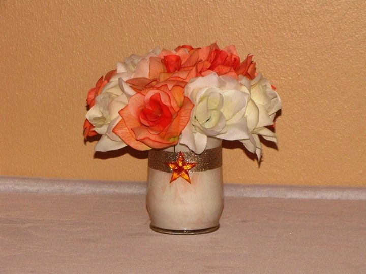 Tmx 1454442139571 004 12 Tampa wedding florist