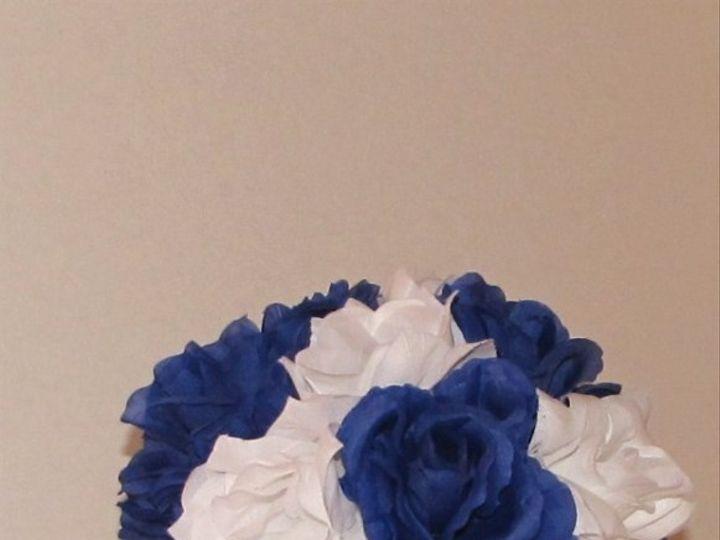 Tmx 1454442158766 012 2 Tampa wedding florist