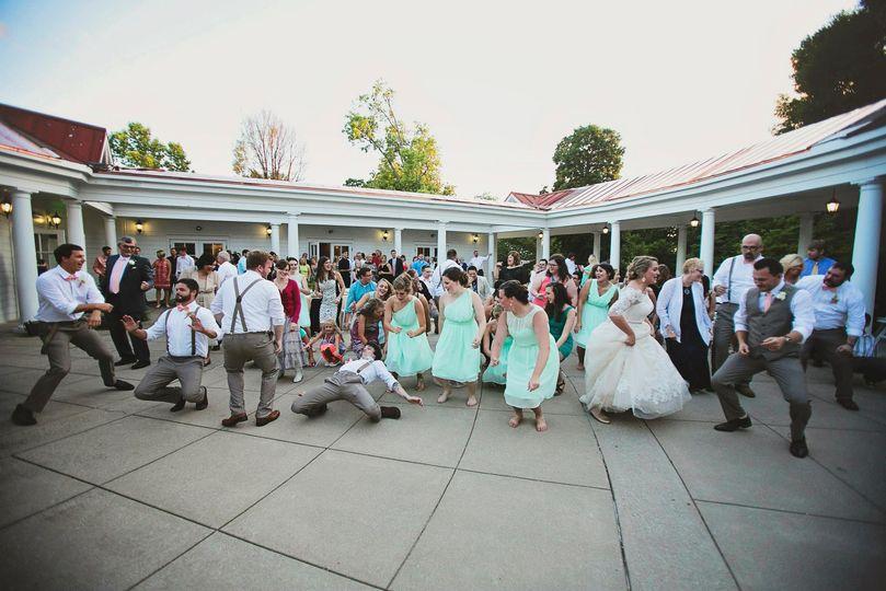 isons wedding 3 51 767549