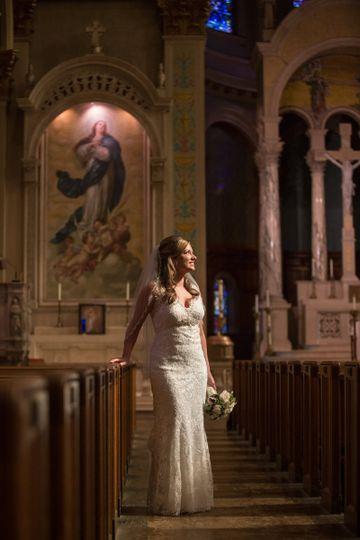 brooke and jon s wedding 102514 brooke and jon wed