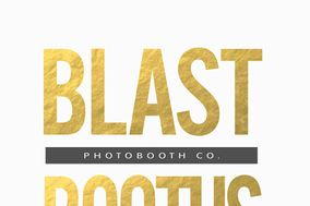 BlastBooths Photobooth Co.