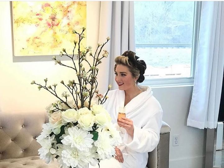 Tmx Ashesandsteel Salon Bride 51 1887549 1569679284 Asheville, NC wedding beauty