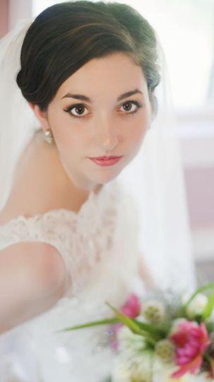 makeup kate