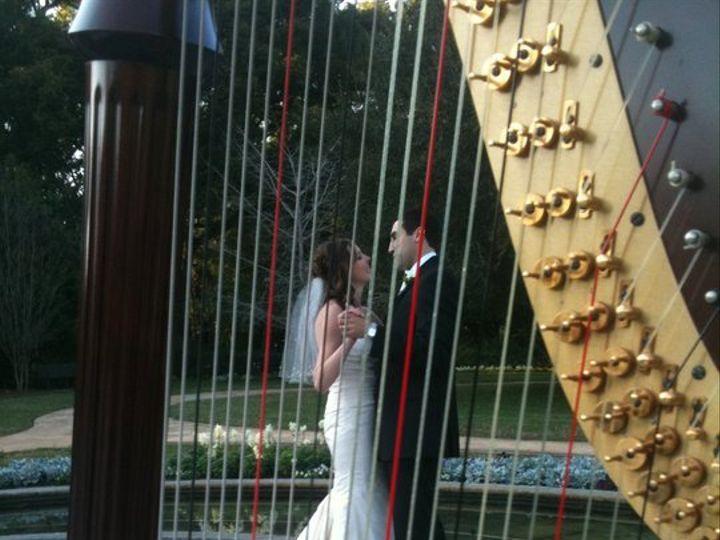 Tmx 1354758141541 2011February Orlando, Florida wedding ceremonymusic