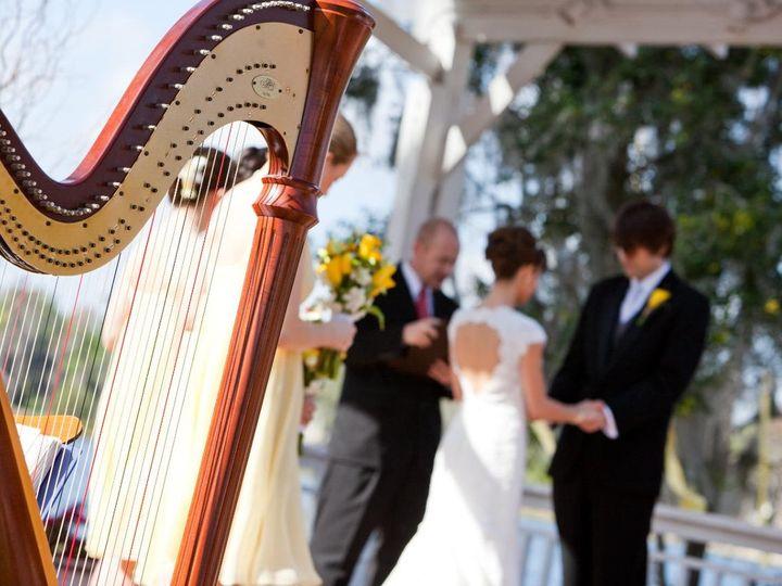 Tmx 1354903287347 CypressGroveKatieMeehanPhotography Orlando, Florida wedding ceremonymusic
