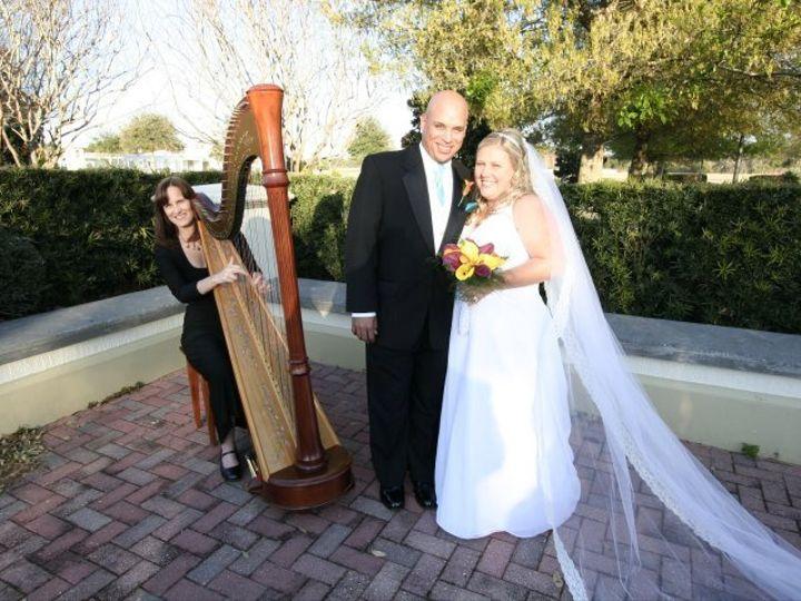 Tmx 1354929316374 Harmony Orlando, Florida wedding ceremonymusic