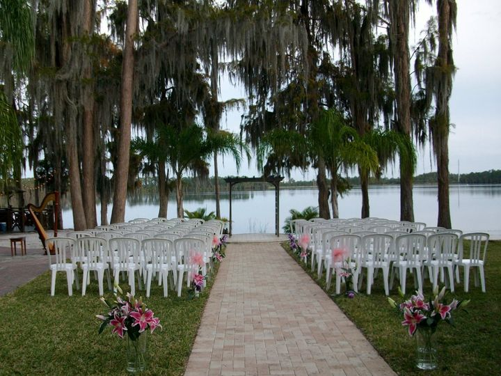 Tmx 1354929984364 2012November3 Orlando, Florida wedding ceremonymusic