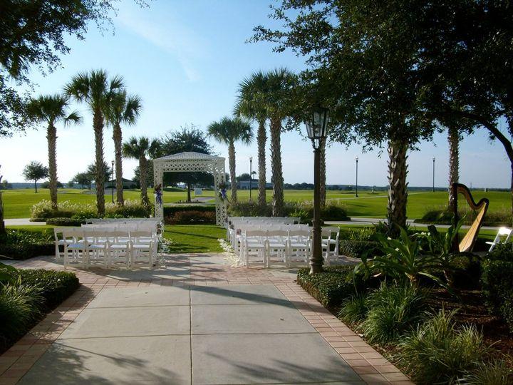 Tmx 1354979728710 2011Nov Orlando, FL wedding ceremonymusic