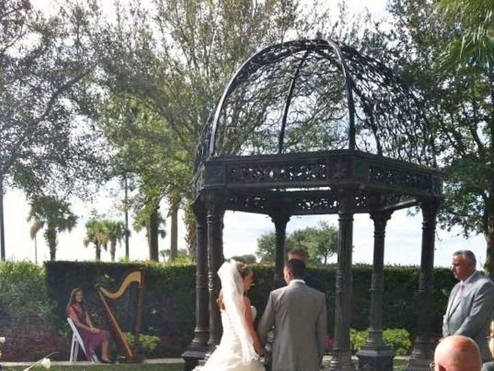 Tmx 1354979739993 2011Oct Orlando, Florida wedding ceremonymusic