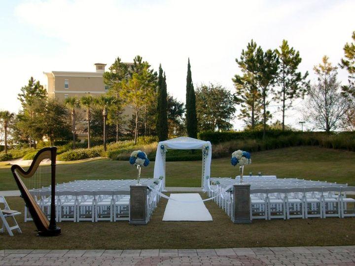 Tmx 1354979764012 2012Nov24th Orlando, Florida wedding ceremonymusic