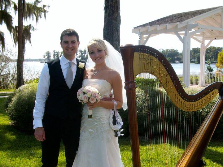 Tmx 1354980673392 2011November Orlando, Florida wedding ceremonymusic