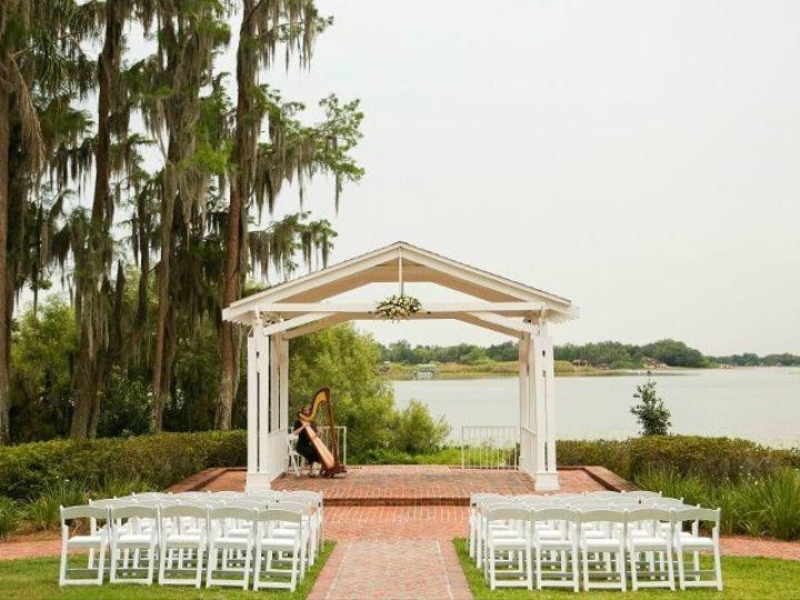 Tmx 1354980683557 2012May Orlando, FL wedding ceremonymusic