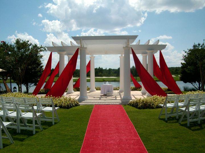 Tmx 1354981971632 2011Mayceremony Orlando, FL wedding ceremonymusic