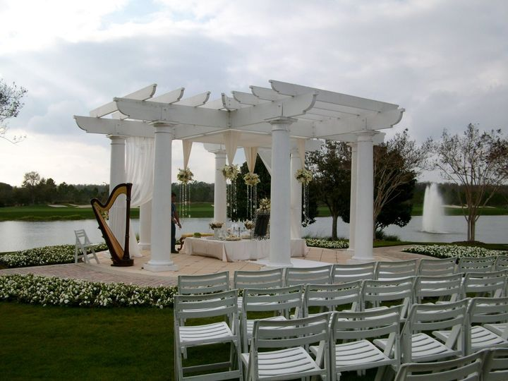 Tmx 1354982000758 2012Feb2 Orlando, Florida wedding ceremonymusic