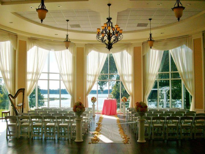 Tmx 1426790140451 2013 Oct12 2 Orlando, Florida wedding ceremonymusic