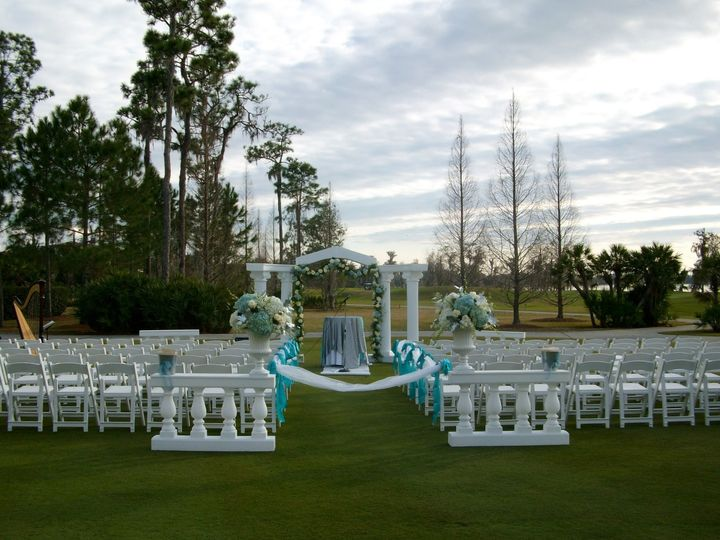 Tmx 2011 January 51 18549 Orlando, Florida wedding ceremonymusic