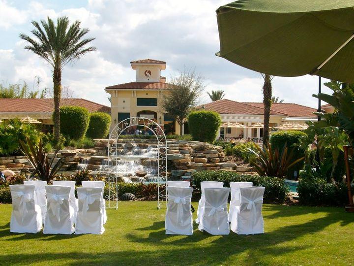 Tmx 2013 February 1 51 18549 Orlando, Florida wedding ceremonymusic