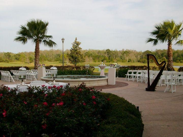 Tmx 2013 March 1 51 18549 Orlando, FL wedding ceremonymusic