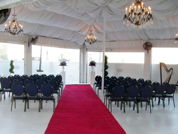Tmx 2013 Oct 2 51 18549 Orlando, Florida wedding ceremonymusic