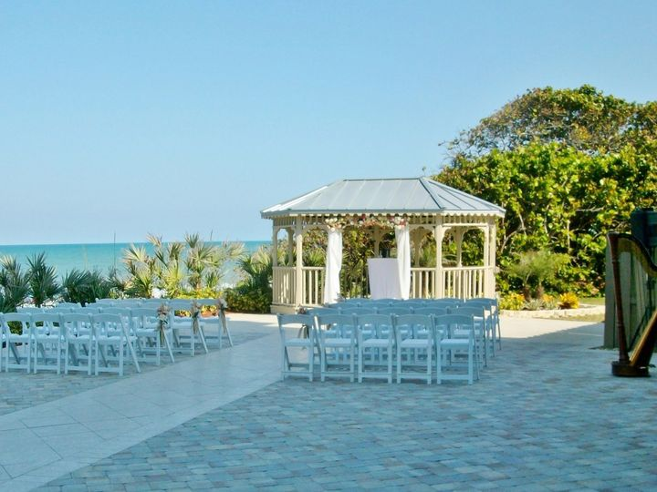 Tmx 2014 May 2 51 18549 Orlando, Florida wedding ceremonymusic