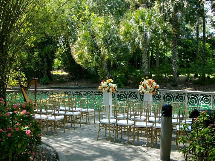 Tmx 2014 May 51 18549 Orlando, Florida wedding ceremonymusic