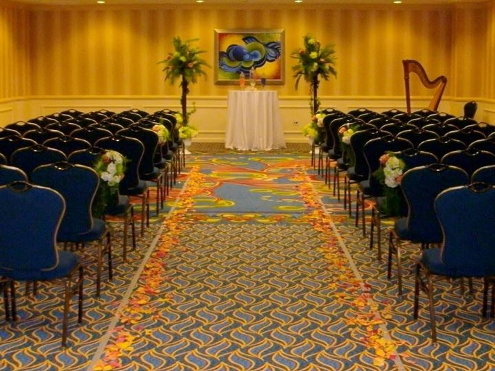 Tmx 2014 May 51 18549 V1 Orlando, Florida wedding ceremonymusic