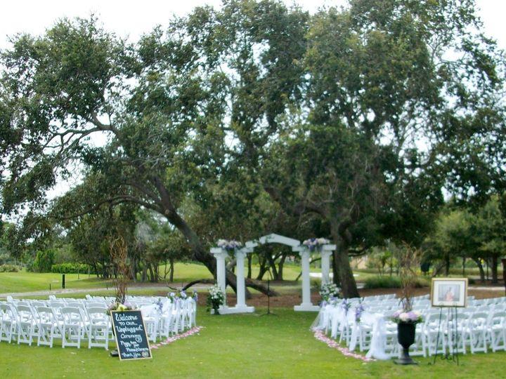 Tmx 2015 Aug 1 51 18549 Orlando, FL wedding ceremonymusic