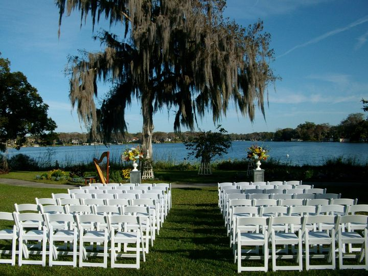 Tmx 2015 Feb 51 18549 Orlando, Florida wedding ceremonymusic