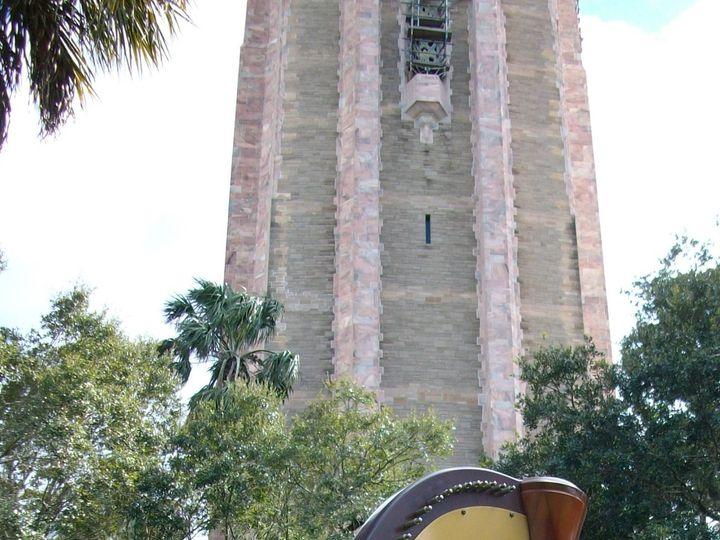 Tmx 2015 Sept 1 51 18549 Orlando, Florida wedding ceremonymusic