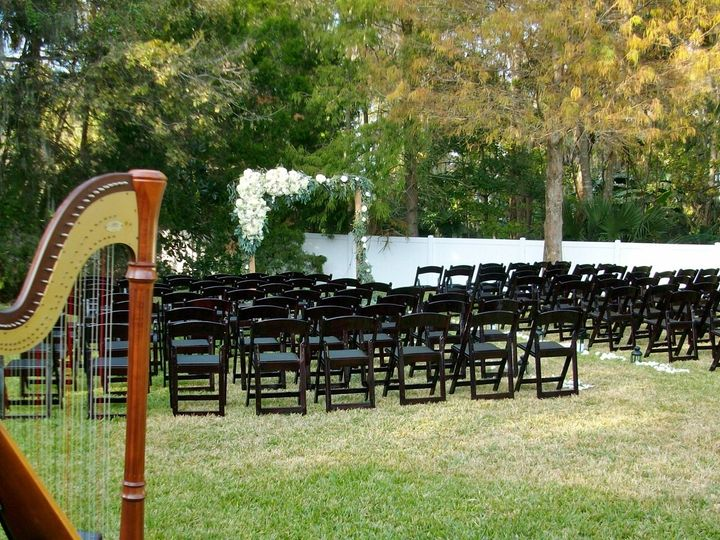 Tmx 2016 Dec 51 18549 Orlando, FL wedding ceremonymusic