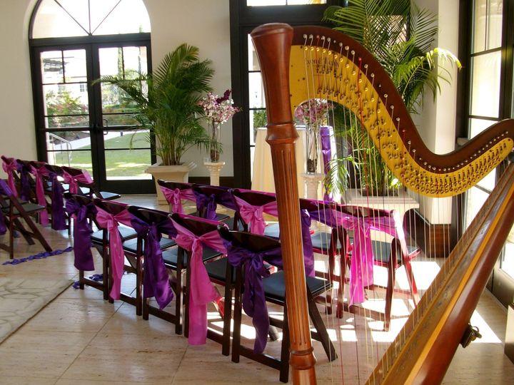 Tmx 2016 May 3 51 18549 Orlando, Florida wedding ceremonymusic