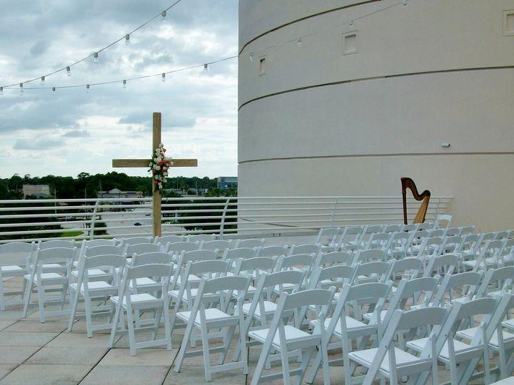 Tmx 2016 May 3 51 18549 V1 Orlando, FL wedding ceremonymusic
