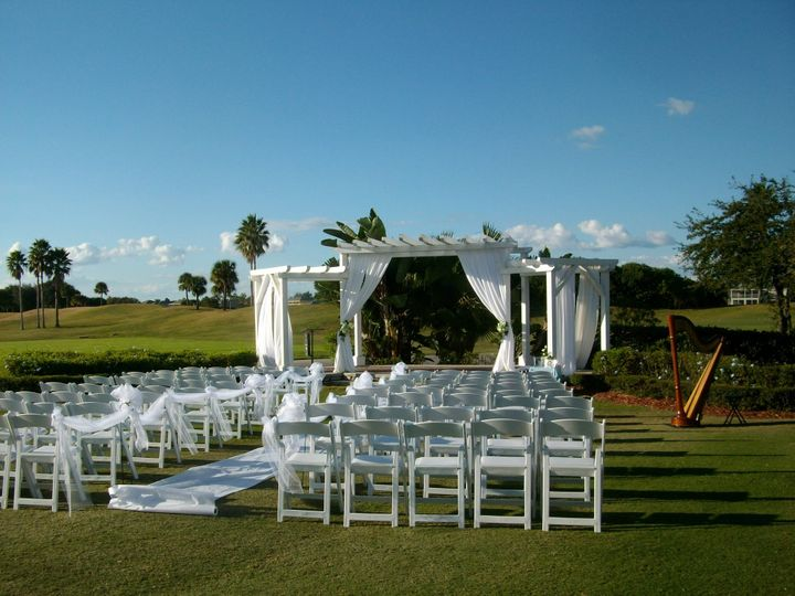 Tmx 2016 Nov 4 51 18549 Orlando, Florida wedding ceremonymusic
