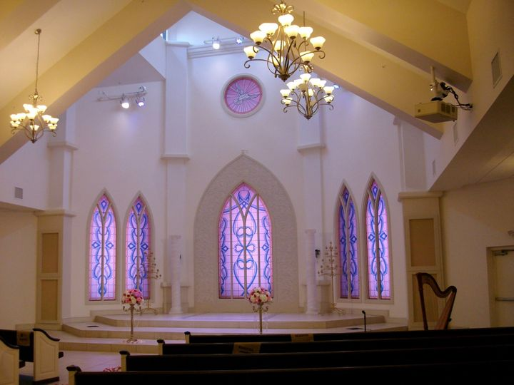 Tmx 2016 Sept 1 51 18549 Orlando, Florida wedding ceremonymusic