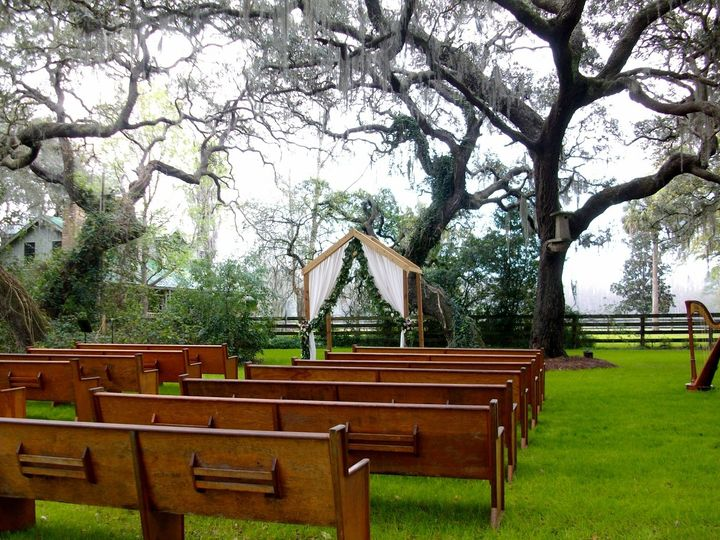 Tmx 2017 Feb 1 51 18549 Orlando, Florida wedding ceremonymusic