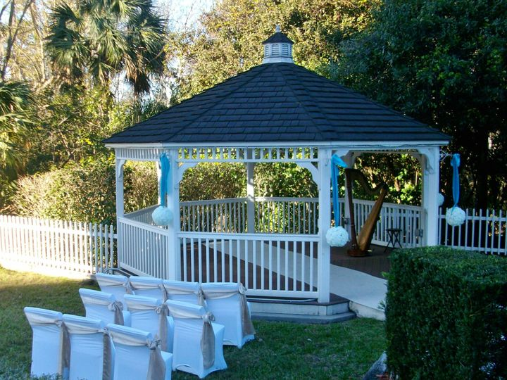 Tmx 2017 January 2 51 18549 1556473197 Orlando, Florida wedding ceremonymusic