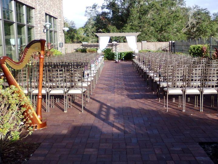 Tmx 2017 Nov 2 51 18549 Orlando, Florida wedding ceremonymusic