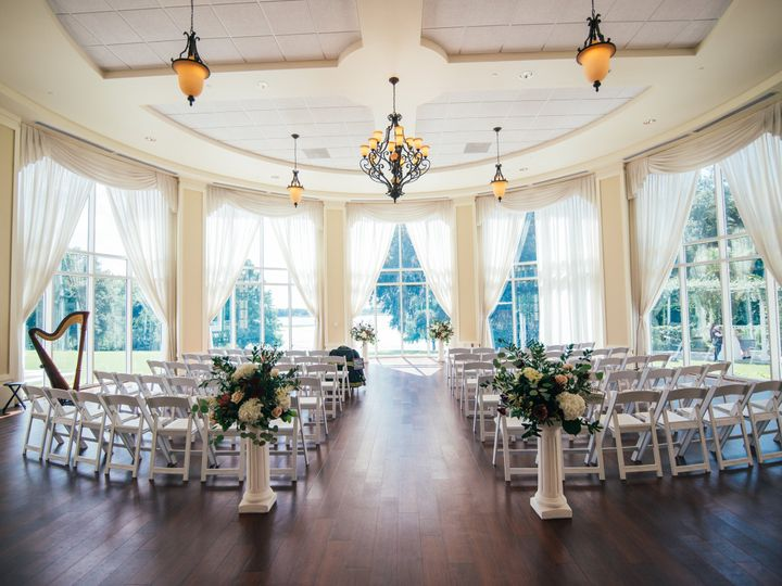 Tmx 2018 August Jenna Michele Photography2 2 51 18549 Orlando, FL wedding ceremonymusic