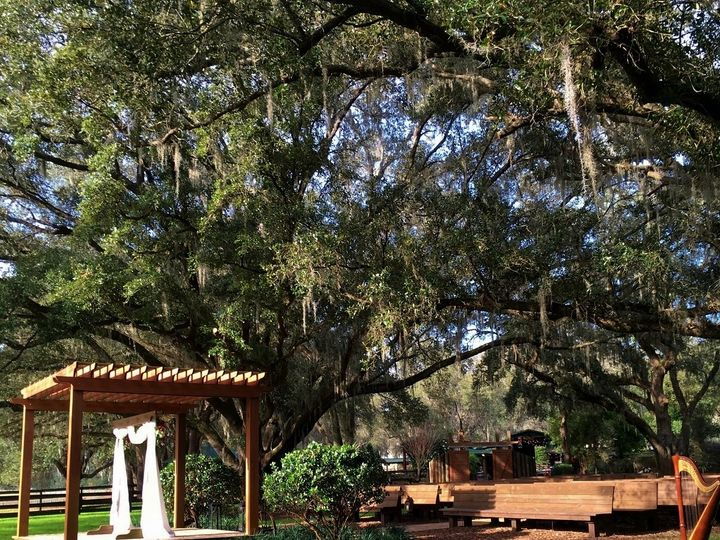 Tmx 2018 Dec 51 18549 Orlando, Florida wedding ceremonymusic