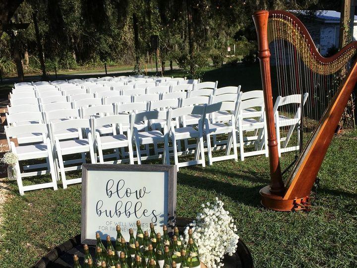 Tmx 2018 Nov 2 51 18549 Orlando, FL wedding ceremonymusic