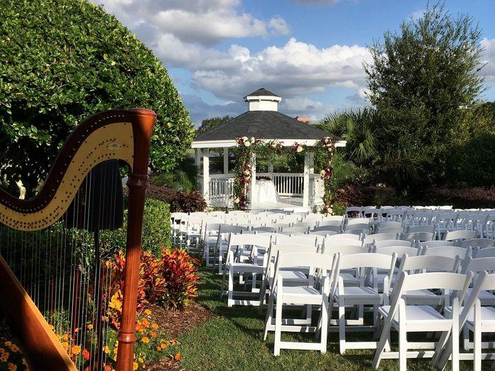 Tmx 2018 Nov 51 18549 V1 Orlando, FL wedding ceremonymusic