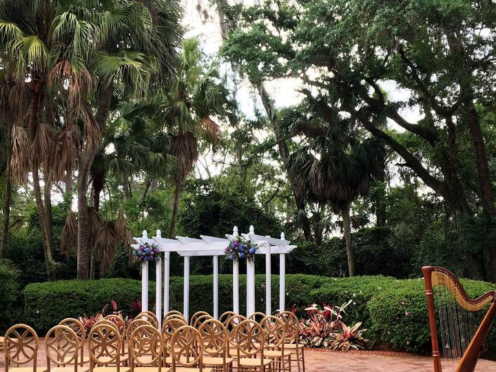 Tmx 2019 April 51 18549 1555866762 Orlando, FL wedding ceremonymusic