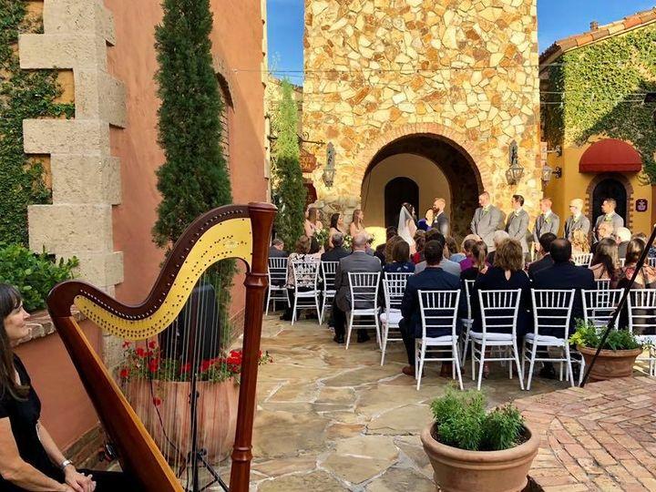 Tmx 2019 Jan 51 18549 V1 Orlando, FL wedding ceremonymusic